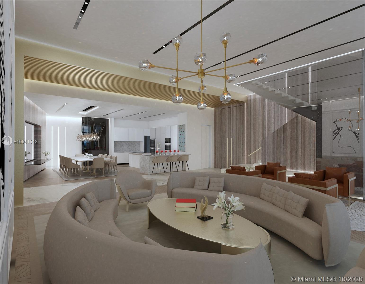 5000 Island Estates Dr, Unit #1505 Luxury Real Estate