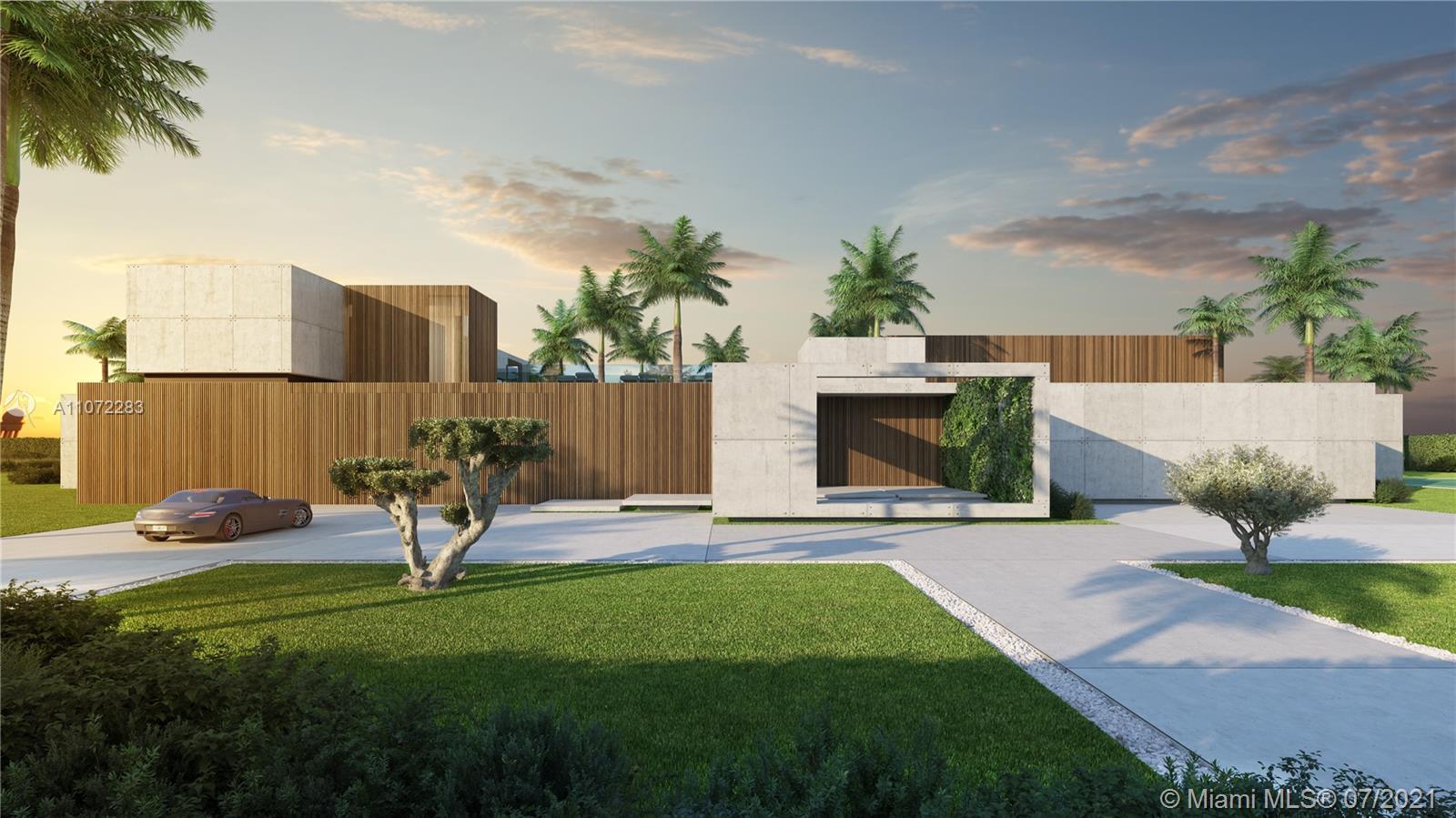 4761 Akai Dr Luxury Real Estate