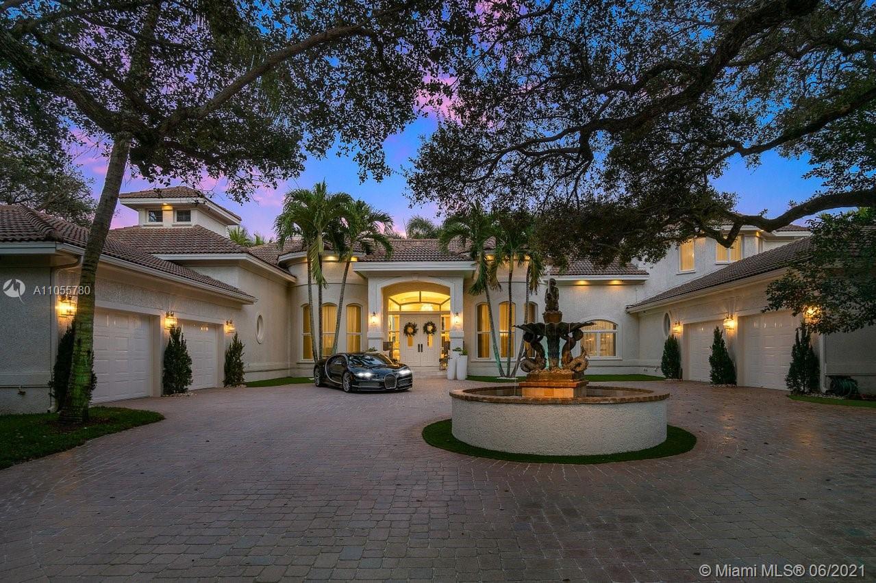 2270 Wilsee Rd Luxury Real Estate