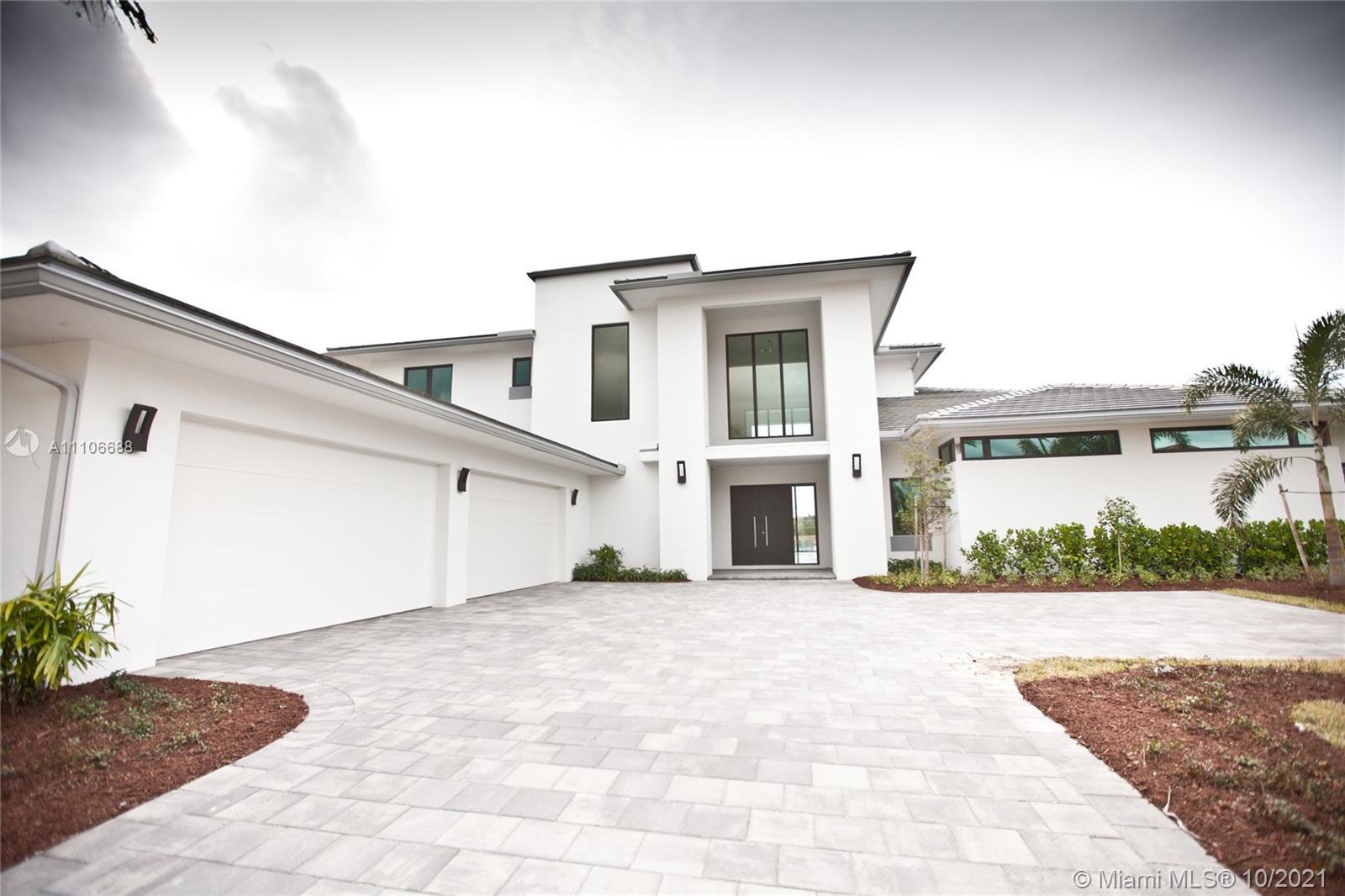 3275 Islewood Ave Luxury Real Estate
