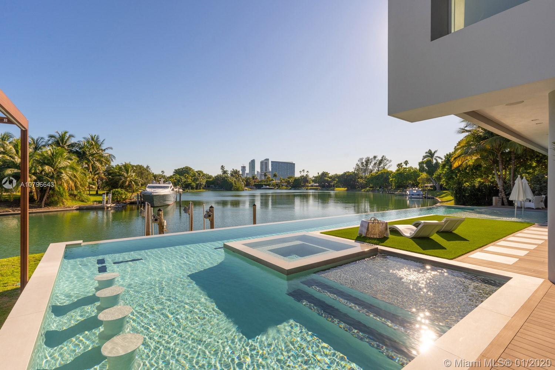 4731 Lake Rd Luxury Real Estate