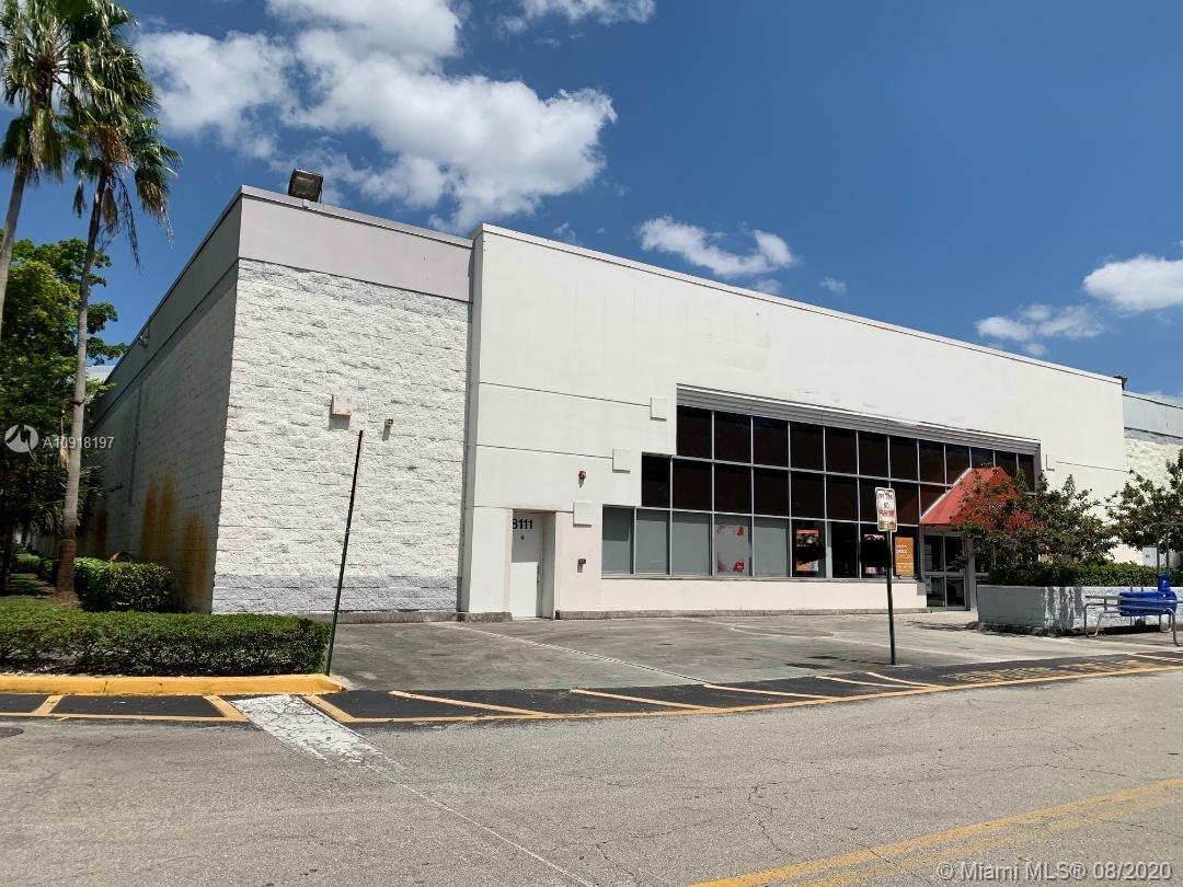8111 W Broward Blvd Luxury Real Estate