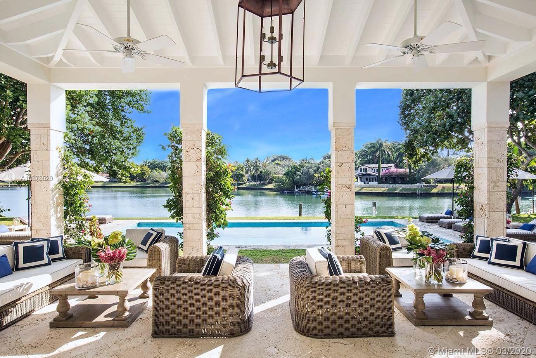 4445 Lake Rd Luxury Real Estate
