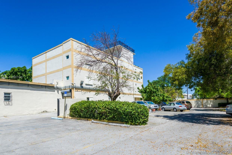 6201 Biscayne Blvd Luxury Real Estate