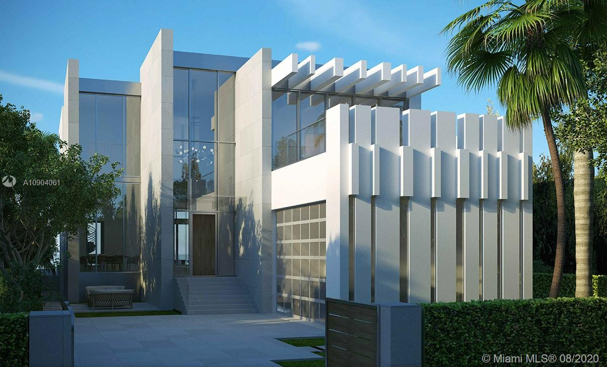 450 W Dilido Dr Luxury Real Estate