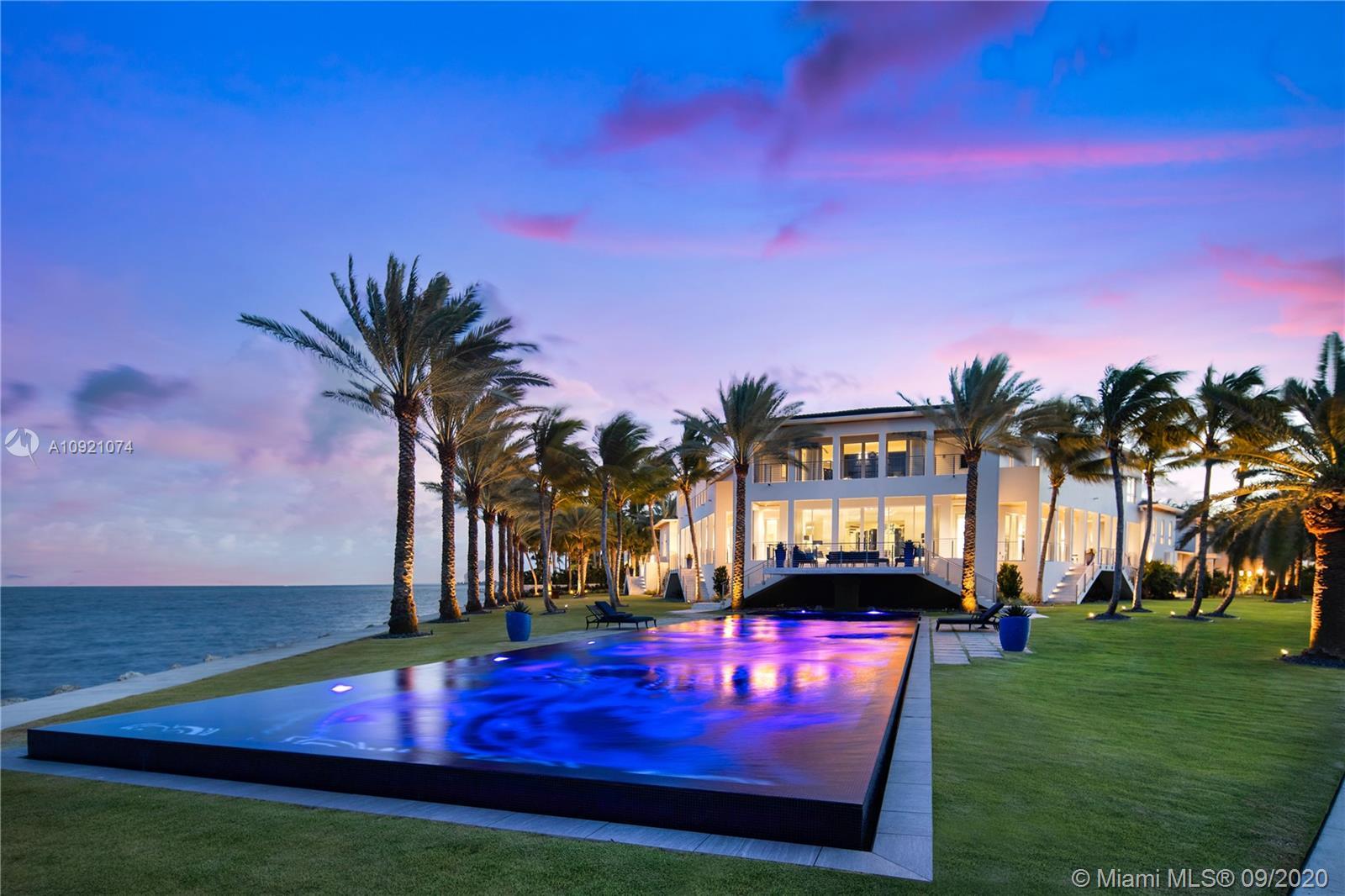 41 Arvida Pkwy Luxury Real Estate