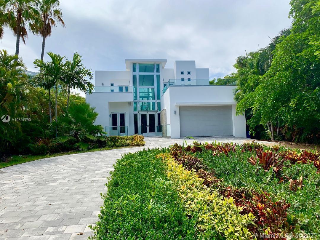 334 S Parkway Pkwy Luxury Real Estate