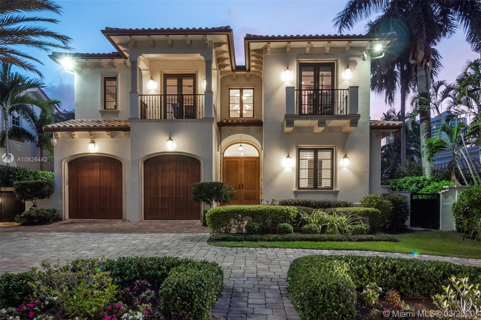 264 S Parkway Pkwy Luxury Real Estate