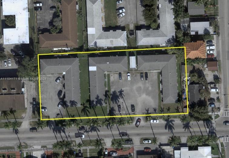 1915 NW 28th St Luxury Real Estate