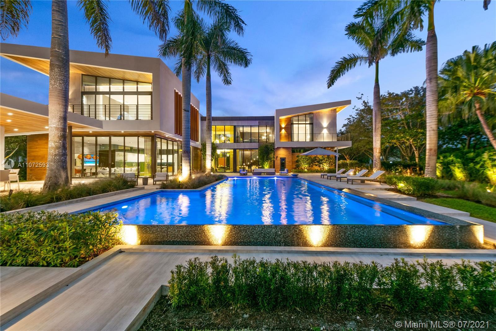 2690 Hackney Rd Luxury Real Estate