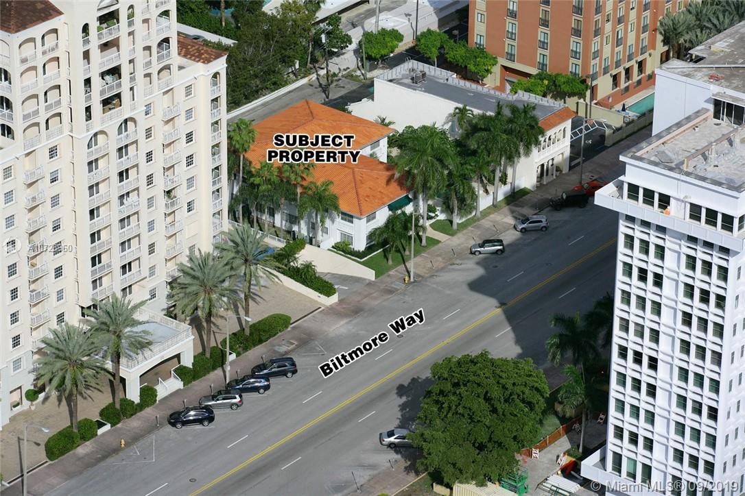 719 Biltmore Way Luxury Real Estate