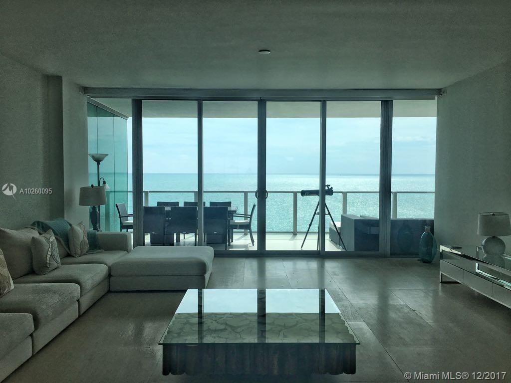 350 Ocean Dr, Unit #1203-N Luxury Real Estate