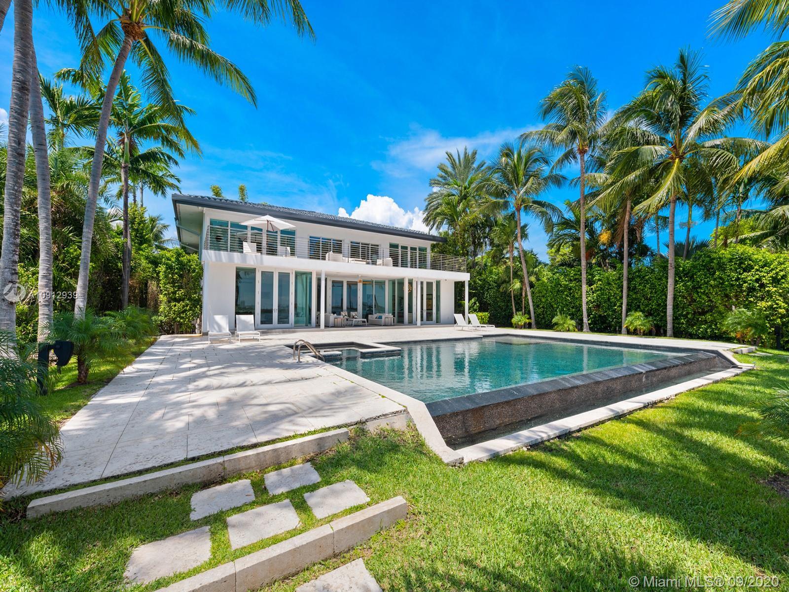 4411 Sabal Palm Rd Luxury Real Estate