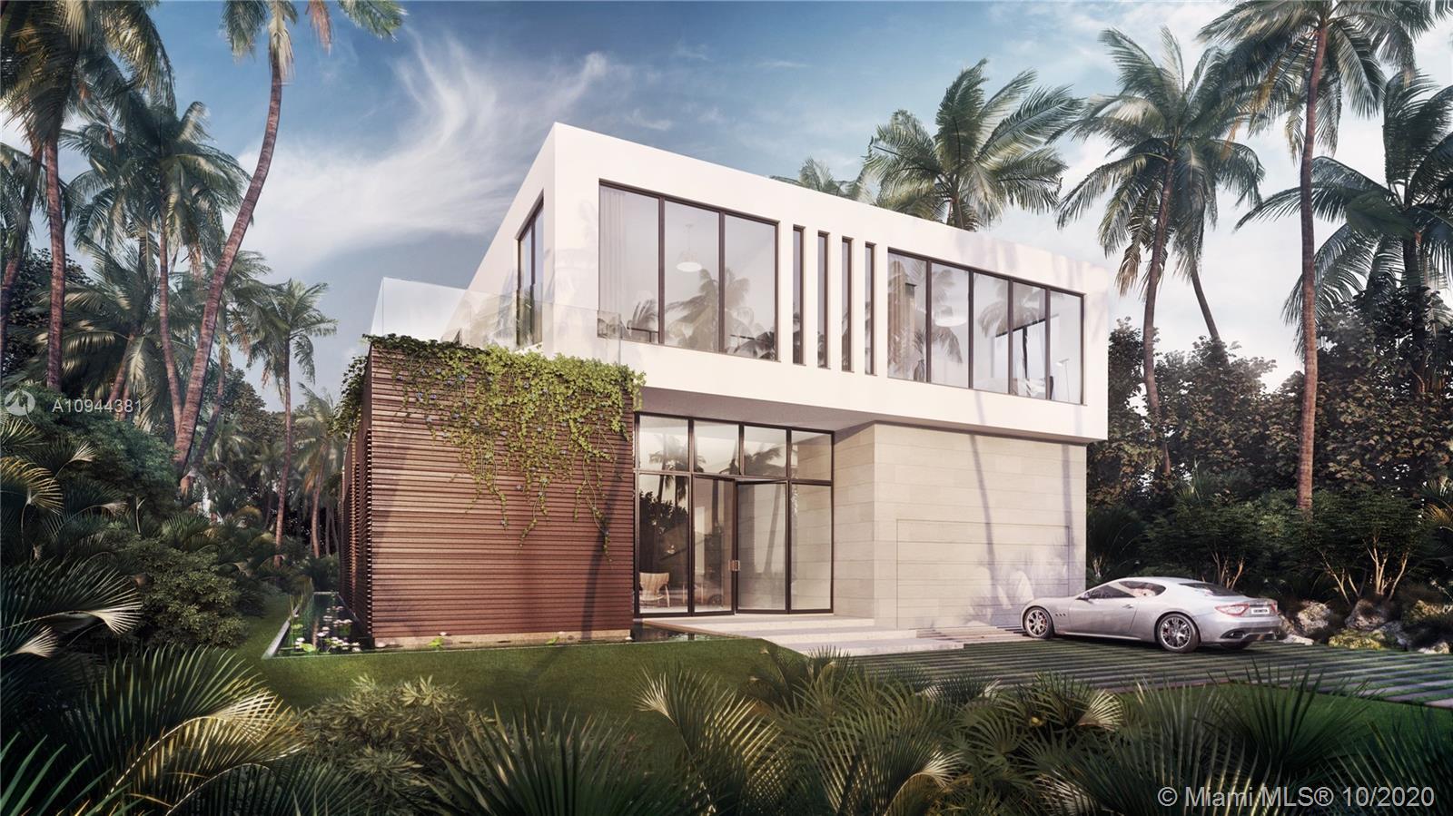 250 Ocean Blvd Luxury Real Estate