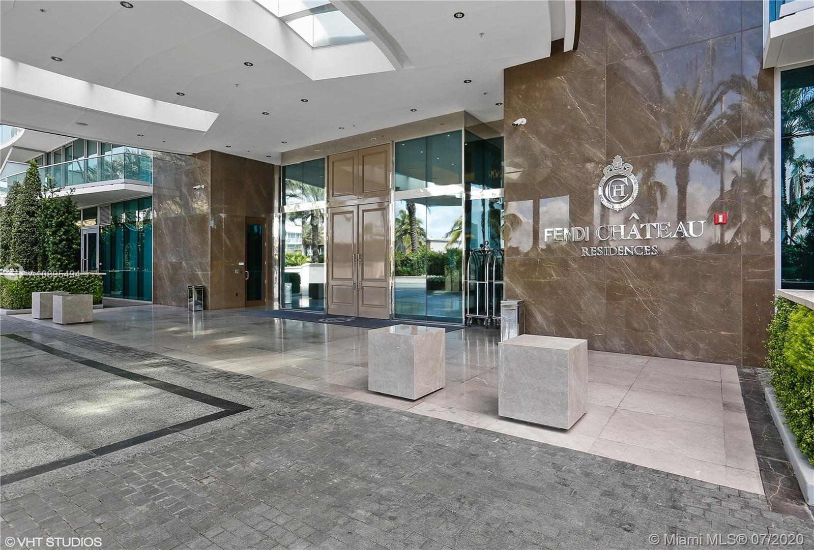 9349 Collins Ave, Unit #303 Luxury Real Estate