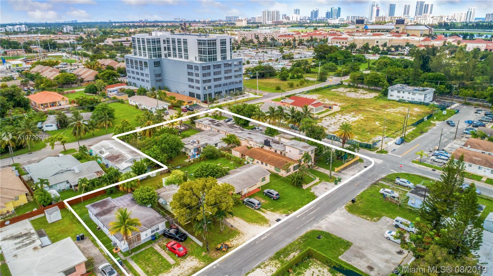 228 SE 9 St, Unit #1-8 Luxury Real Estate