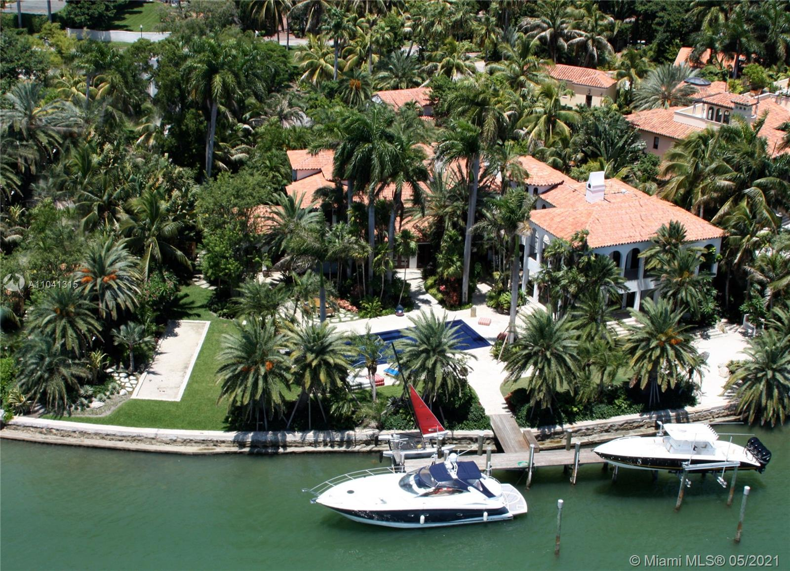 16 Palm Ave Luxury Real Estate