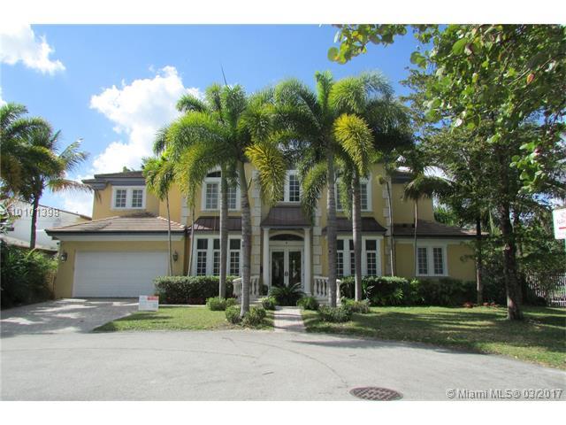 1 S Gordon Rd, Fort Lauderdale FL
