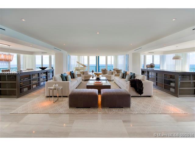 1500 Ocean Drive Luxury Real Estate