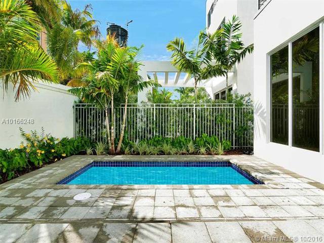 Rent Apartment Miami Long Term