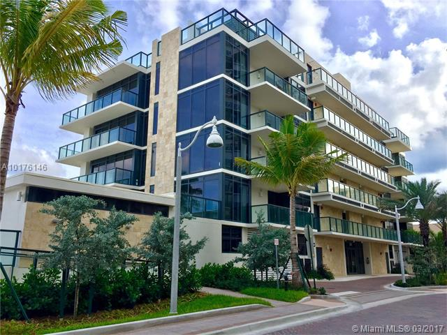 2205 S Surf Road, Hollywood FL