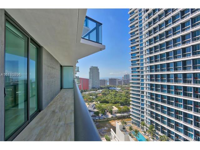 1300 S Miami Ave, Unit #2610, Miami FL