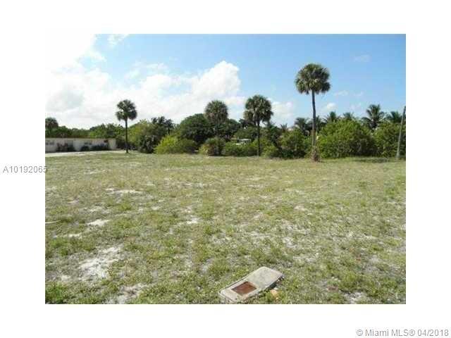 129 NE 7th Ct, Deerfield Beach FL