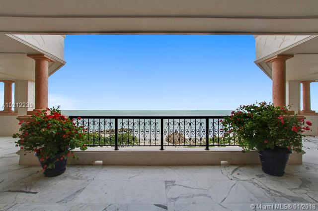 7724 Fisher Island Dr