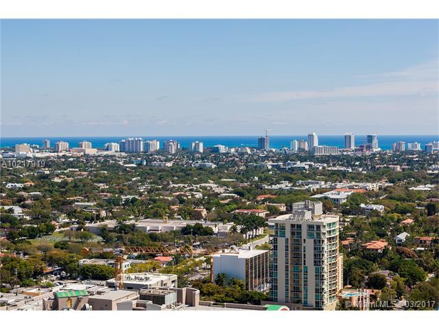 350 SE 2nd St, Unit #1540, Fort Lauderdale FL