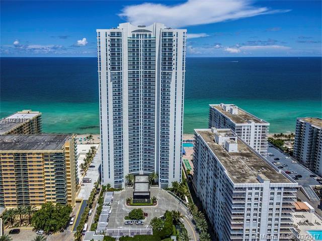 2711 S Ocean Dr, Hollywood FL