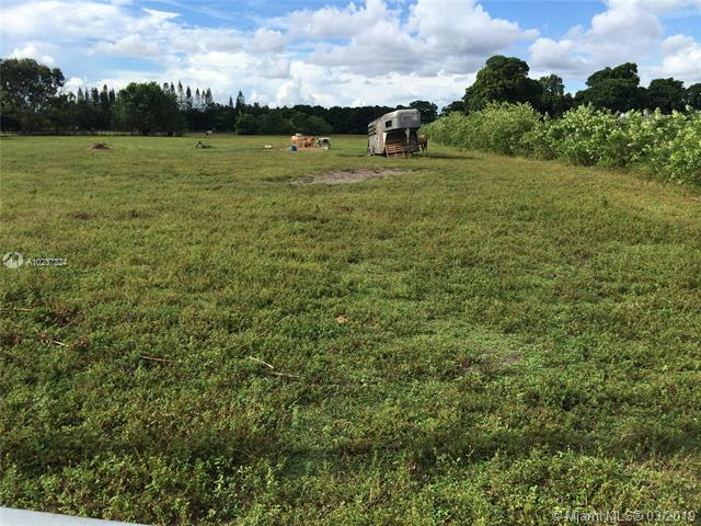 13231 Stirling Rd, Southwest Ranches FL