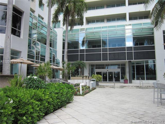 2670 E Sunrise Blvd, Unit #715, Fort Lauderdale FL