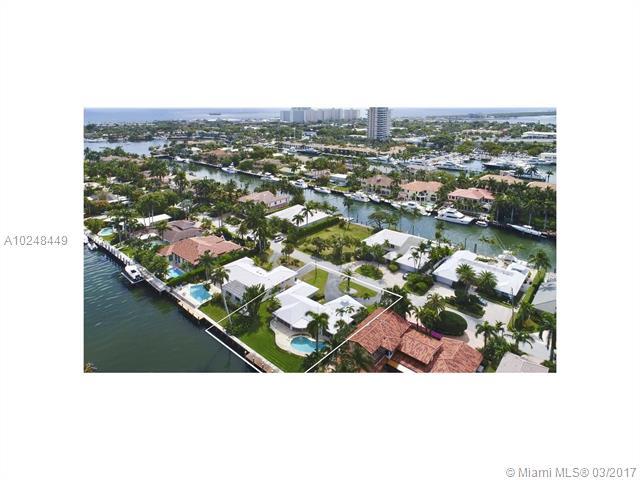 2519 Lucille Dr, Fort Lauderdale FL