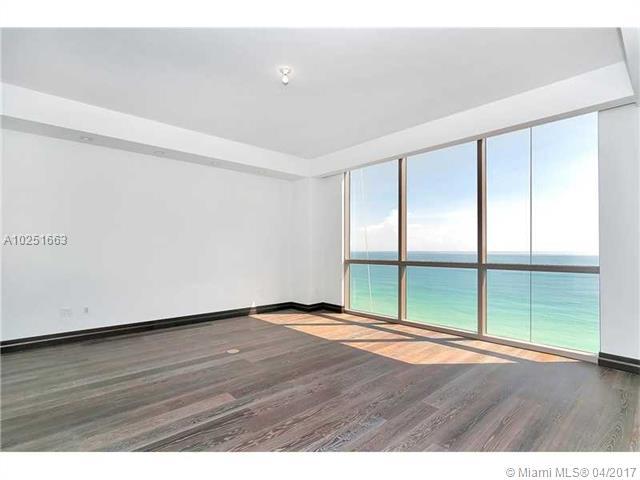 Miami real estate photos