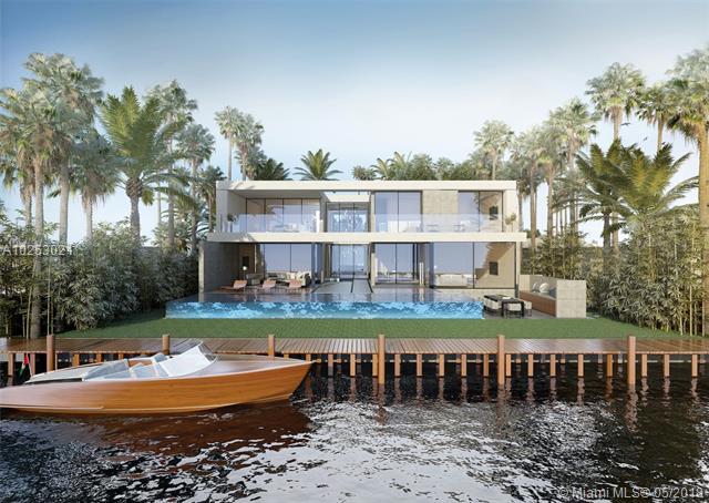 Hallandale Home Luxury Real Estate