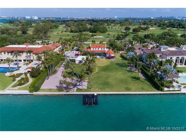 26 Indian Creek Island Rd Luxury Real Estate