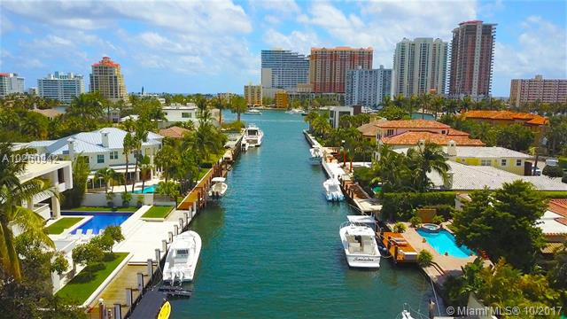 2621 Castilla Isle, Fort Lauderdale FL
