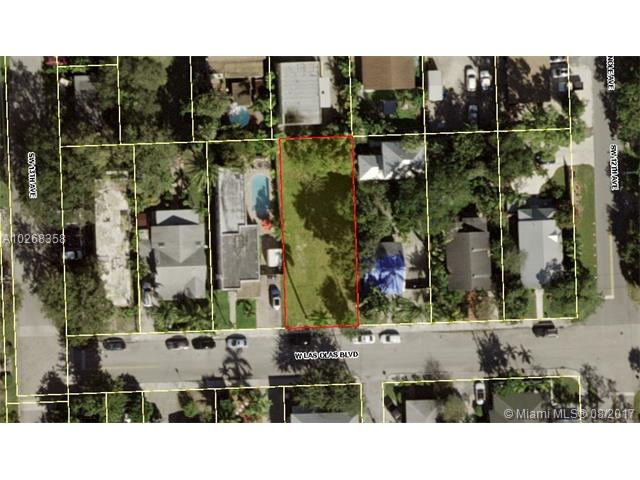 1213 W Las Olas Blvd, Fort Lauderdale FL