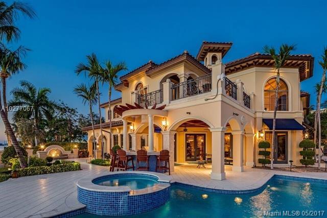 3018 NE 22nd St, Fort Lauderdale FL