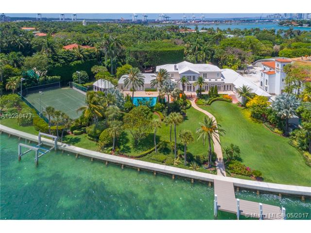 23 Star Island Dr Luxury Real Estate