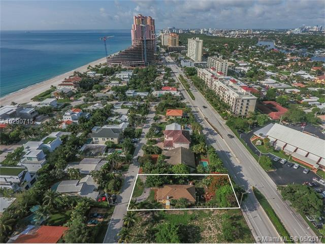 2609 Center Ave, Fort Lauderdale FL