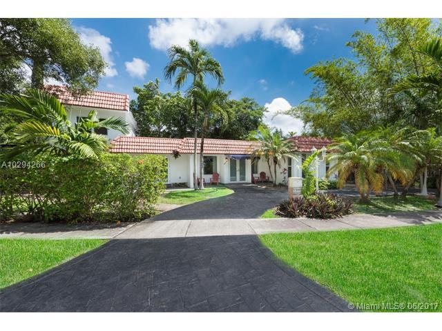 1775 Nocatee Dr, Coconut Grove FL