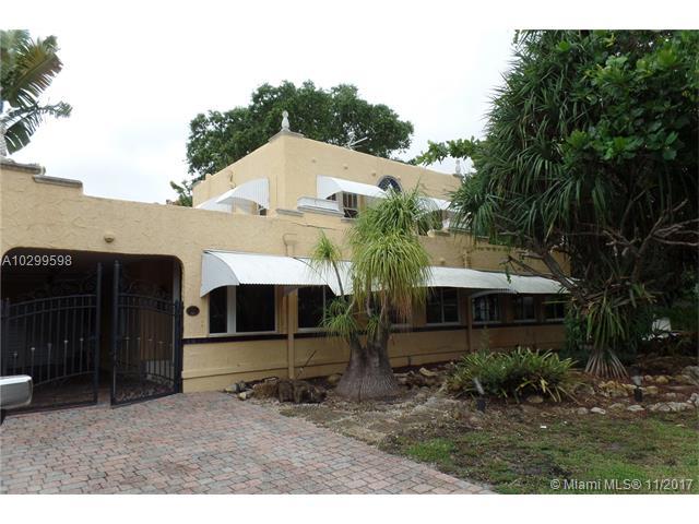 824 SE 6th Ct, Fort Lauderdale FL