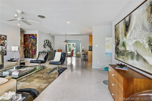 708 NW 30th Ct, Wilton Manors FL