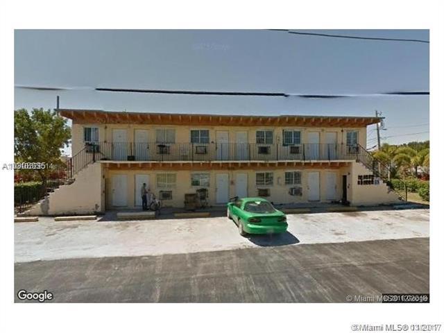 436 SW 8 Av Luxury Real Estate