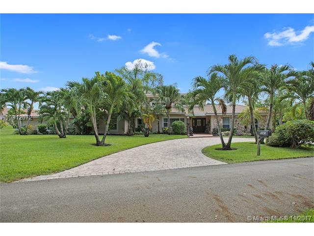 9341 NW 44th Pl, Coral Springs FL