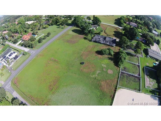 11790 NW 8th St, Plantation FL