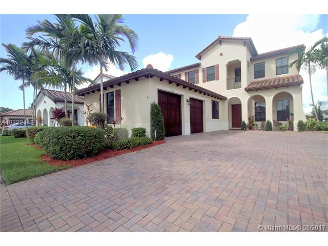 3654 NW 82nd Dr, Cooper City FL