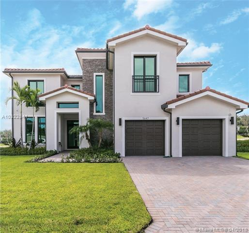 5647 Brookfield Circle E, Hollywood FL