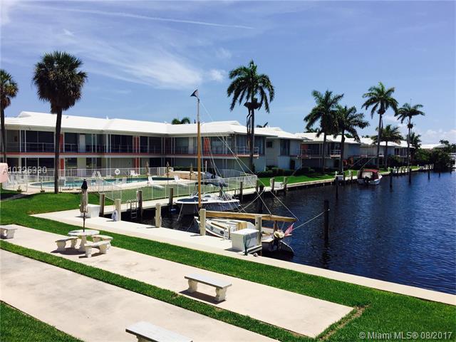 2700 Yacht Club Blvd, Unit #7C, Fort Lauderdale FL